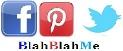 blahblahme_small